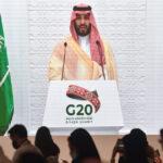 يعد قادة مجموعة العشرين بالوصول العادل إلى لقاحات فيروس كورونا