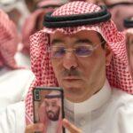 – كان في التاسعة من عمره: القاصرون السعوديون ما زالوا محكومين بالإعدام رغم المرسوم الملكي