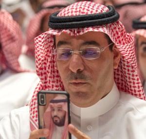 - كان في التاسعة من عمره: القاصرون السعوديون ما زالوا محكومين بالإعدام رغم المرسوم الملكي
