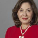 الأستاذة المصرية الكندية الدكتورة هدى المراغي تتسلم الوسام الكندي |  شوارع مصر