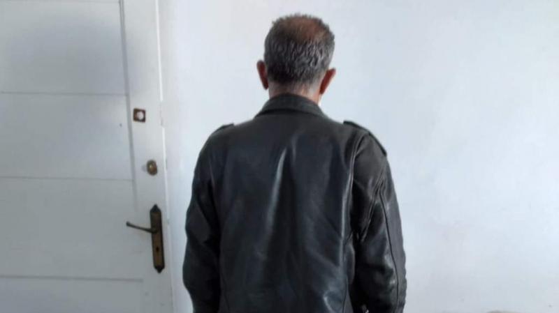 العامرة: القبض على أكبر منظّم عمليات اجتياز حدود خلسة