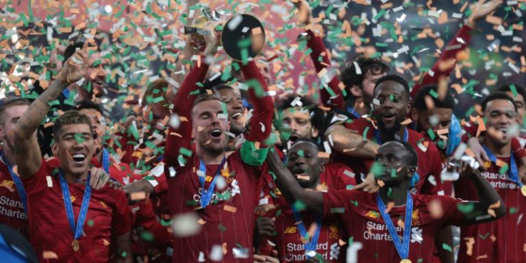 قطر تستضيف كأس العالم للأندية في فيفري2021