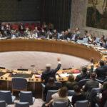 تطور مصطلحات قرارات مجلس الأمن حول الصحراء ، 2008-2020 – أخبار المغرب العالمية