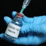 بكات بركاني: اللقاح المضاد لفيروس الكورونا سيوزع بالمجان في الجزائر