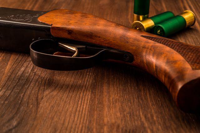 جبنيانة -صفاقس/ حجز بندقية صيد ممسوكة دون رخصة