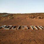 الحزب الجزائري يدعو إلى استفتاء الصحراء وتعزيز الوحدة المغاربية