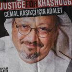 مقتل جمال خاشقجي: استئناف محاكمة تركيا لمشتبهين سعوديين