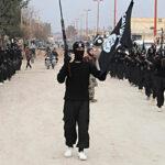 الكويت: 5 سجناء لشرائهم أسلحة لداعش بأموال تبرعات
