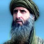 من هو الزعيم الجديد للقاعدة في شمال أفريقيا؟