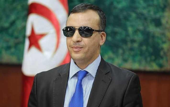 أستاذ تونسي كفيف يضع معيارًا يتبعه الآخرون - الفنار للإعلام