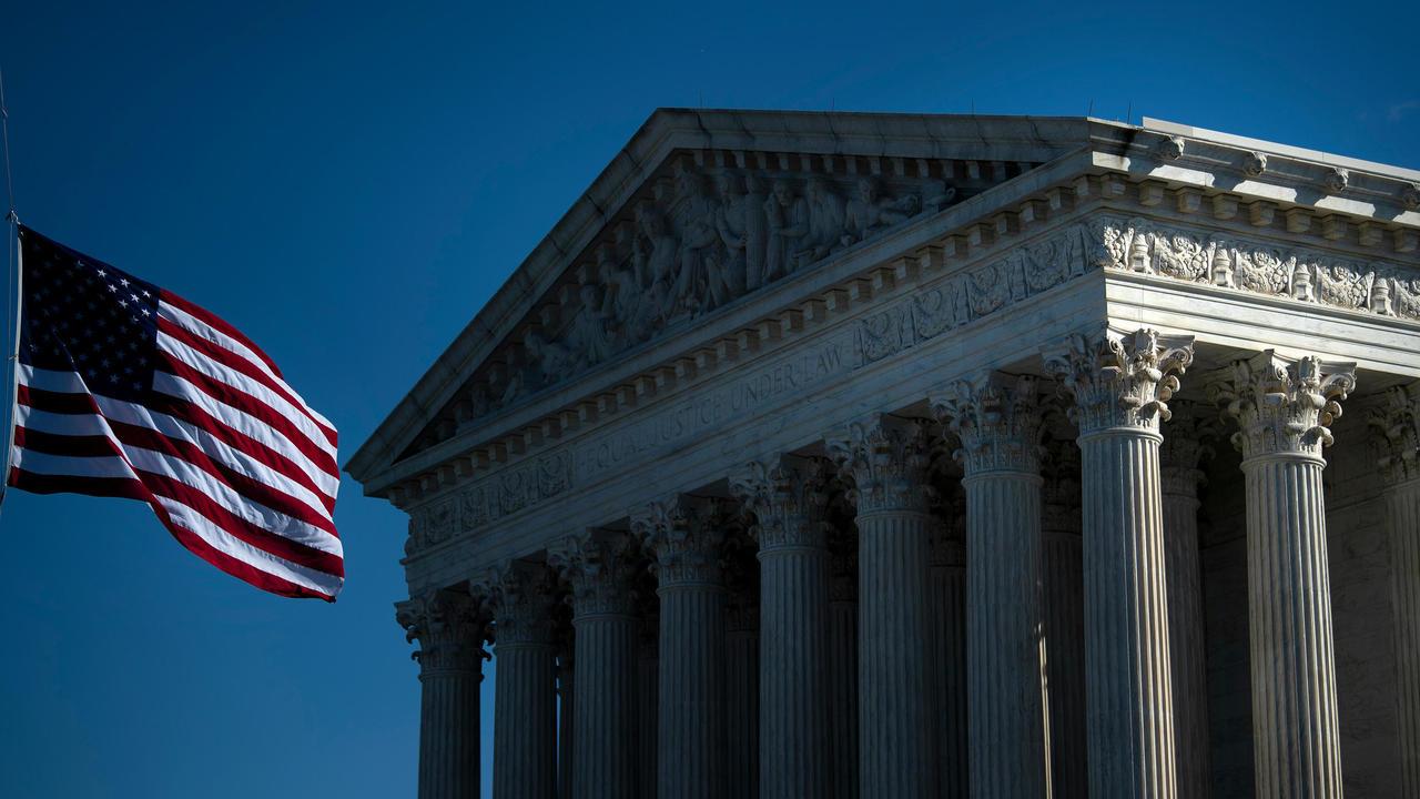 القضاء الأمريكي يحقق في احتمالية دفع أشخاص رشاوى للبيت الأبيض للحصول على عفو رئاسي