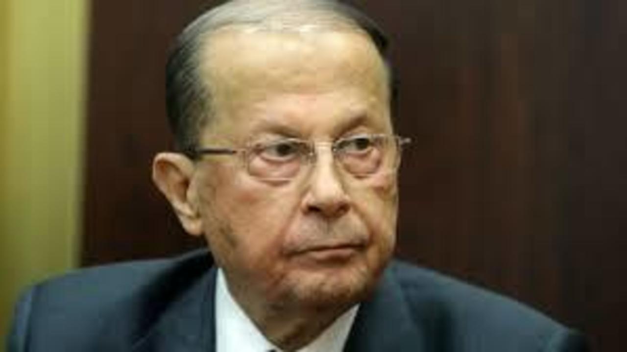 """البنك الدولي: لبنان في حالة كساد """"متعمد"""" بغياب إصلاح شامل"""