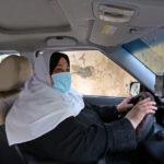 نساء غزة يكسرن حواجز العمل وسط الحصار الإسرائيلي
