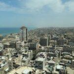 حفاة في الأشواك: غزة بعيون مصور فلسطيني