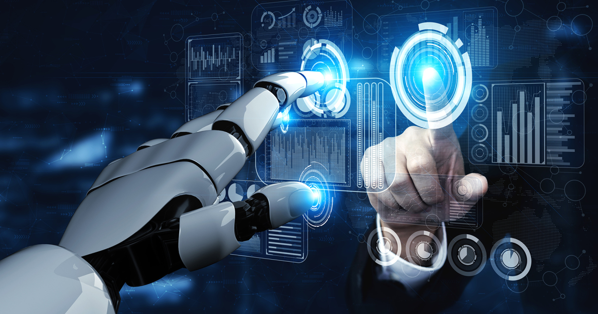 تطوير ذكاء اصطناعي من غوغل يحل معضلة علمية عمرها 50 عاما