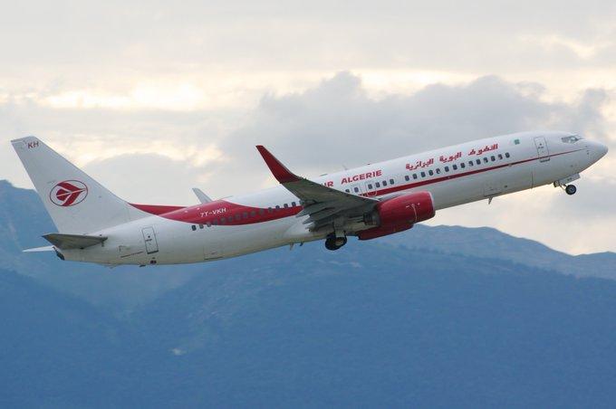 رحلات العودة: الخطوط الجوية الجزائرية تكشف عن برنامجها - Algerie Eco