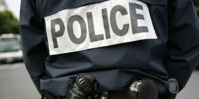 الكاف / إلقاء القبض على 12 شخصا صادرة في شأنهم عدّة مناشير تفتيش لفائدة وحدات أمنيّة وهياكل قضائيّة مختلفة