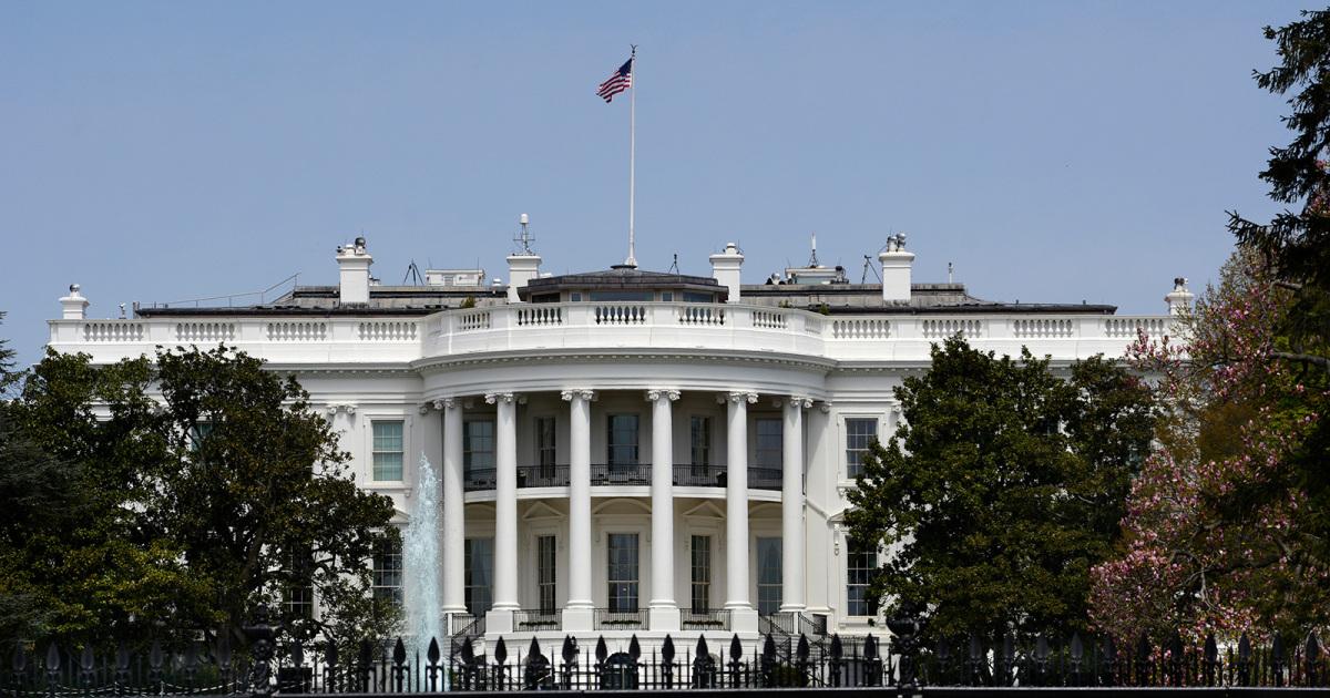 وزارة العدل الأميركية تحقق في جريمة محتملة بتحويل أموال إلى البيت الأبيض مقابل إصدار عفو رئاسي