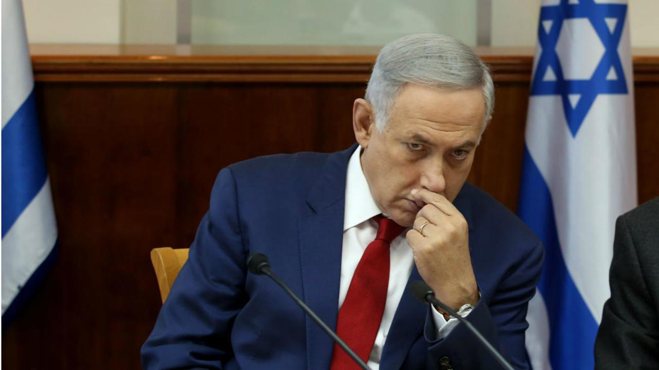 """إسرائيل تخشى من تزايد """"التهديد"""" لمواطنيها في الخارج إثر دعوات إيرانية مطالبة بالانتقام لفخري زاده"""