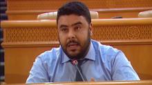 نائب رئيس لجنة الفلاحة بالبرلمان فاكر شويخي: لست شاهد زور
