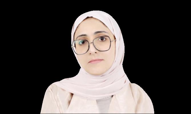 أول لقاح في المملكة العربية السعودية لـ COVID-19 جاهز للتجارب السريرية