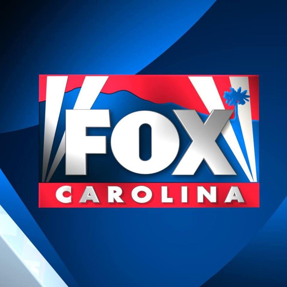 foxcarolina.com