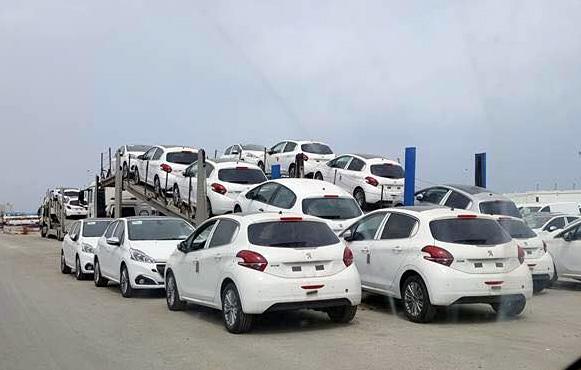 استيراد وبناء المركبات: جراد يطلب من آيت علي الإسراع في معالجة القضايا - Algerie Eco