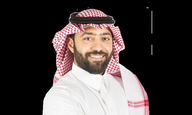 من هو: أحمد الزيني ، الرئيس التنفيذي لشركة فودكس السعودية لتجارة التجزئة والأغذية