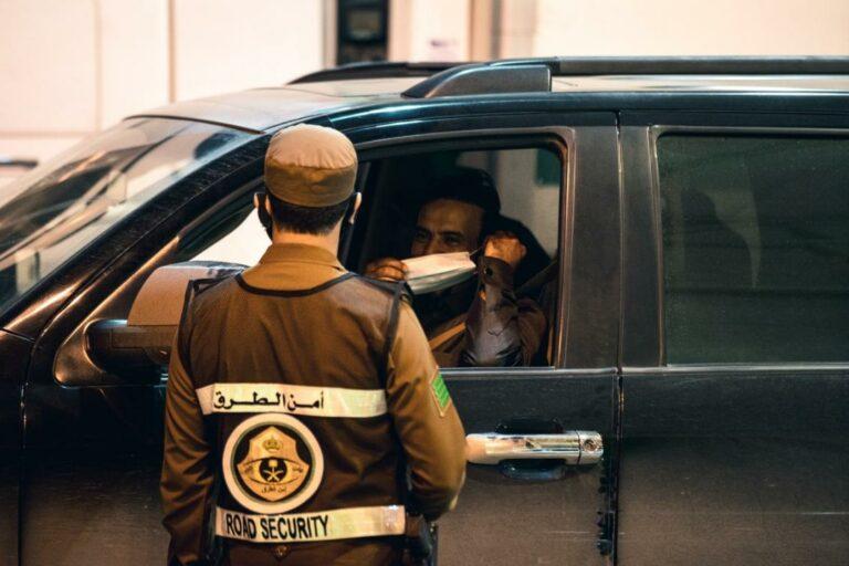 تجاوزت الحالات السعودية اليومية 200 حالة لليوم الثاني