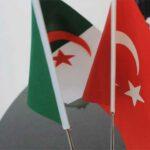 """سفير تركيا بالجزائر: """"من النادر جدا أن نرفض التأشيرات"""""""