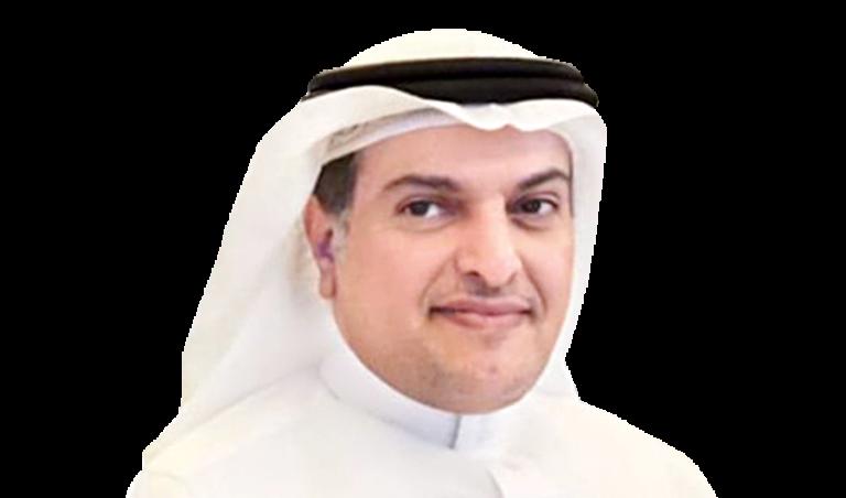 من هو: عبدالله العبودي نائب رئيس الخدمات المساندة في المركز السعودي للشراكات الاستراتيجية الدولية