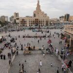 الثقة المفقودة: يرحب القطريون بحذر باتفاقية مجلس التعاون الخليجي