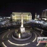 مصر تستعد لإخلاء مكاتب الحكومة في التحرير … مستقبل مركب غير مؤكد – إيجيبت إندبندنت