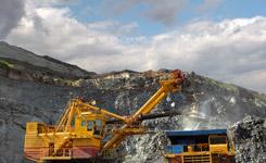 Centamin تحقق هدف الإنتاج لعام 2020 في مصر رغم انخفاض إنتاج الذهب بنسبة 6٪