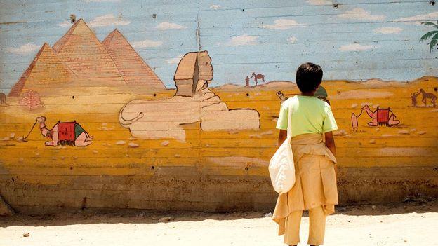 كيف غيّر الربيع العربي السينما