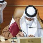 توافق الدول العربية على إنهاء المقاطعة التي استمرت ثلاث سنوات لقطر