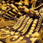 البحرين: اعتقال ثلاثة وافدين لسرقة مجوهرات
