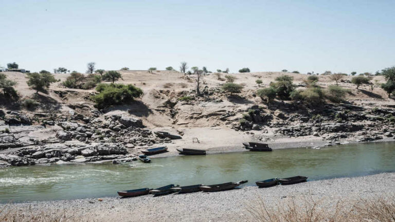 هل مصر وراء التصعيد السوداني على الحدود مع إثيوبيا؟