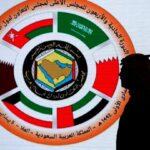 معالم في القمم العشر الماضية لدول مجلس التعاون الخليجي