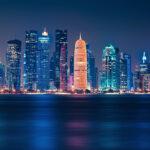 إنهاء الحصار على قطر سيعزز سوق الوظائف في الخليج