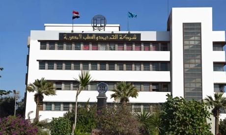 اتحاد نقابات عمال مصر يطالب بإلغاء تصفية شركة الحديد والصلب - سياسة - مصر
