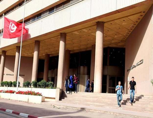 أدى انخفاض الواردات إلى خفض العجز التجاري لتونس إلى 4.7 مليار دولار في 2020