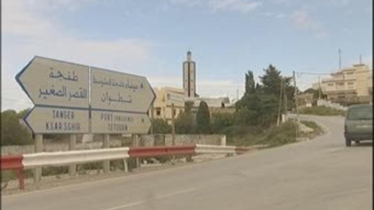 المغرب: الحكم بالإعدام على المتهم في جريمة قتل واغتصاب طفل في مدينة طنجة الساحلية