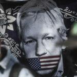 """إنكار القاضي لإطلاق سراح أسانج بكفالة """"غير عادل وغير منطقي"""" ، ولا يوجد سبب لإبقائه وراء القضبان – رئيس تحرير ويكيليكس"""