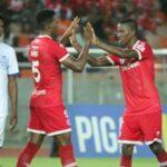 ما هو موعد قرعة دور المجموعات في دوري أبطال أفريقيا وكأس الاتحاد؟  التاريخ والوقت والفرق وكل ما تريد معرفته |  Goal.com