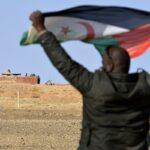 وفد أمريكي في الجزائر لبحث ملف الصحراء الغربية