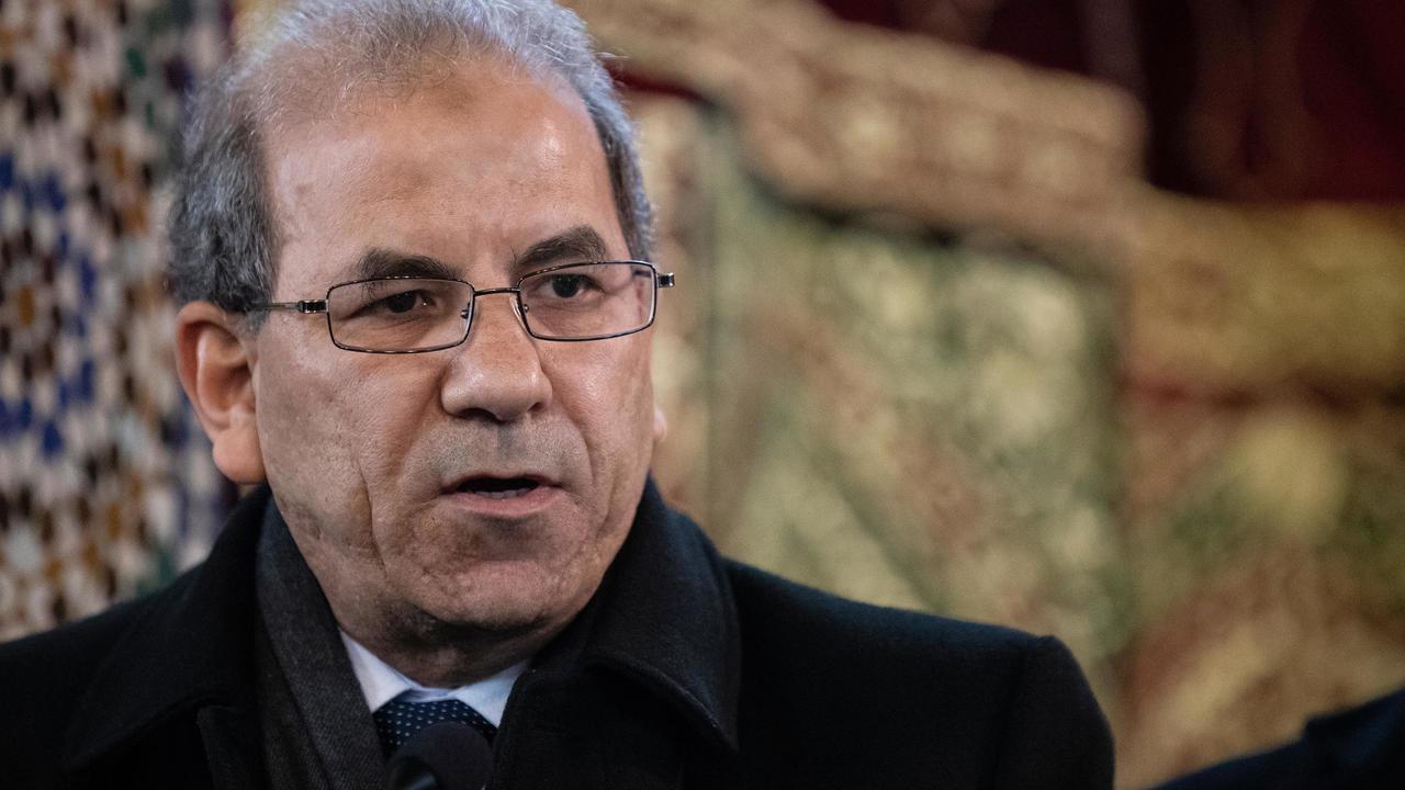"""فرنسا: مجلس الديانة الإسلامية يتبنى""""ميثاق مبادئ"""""""