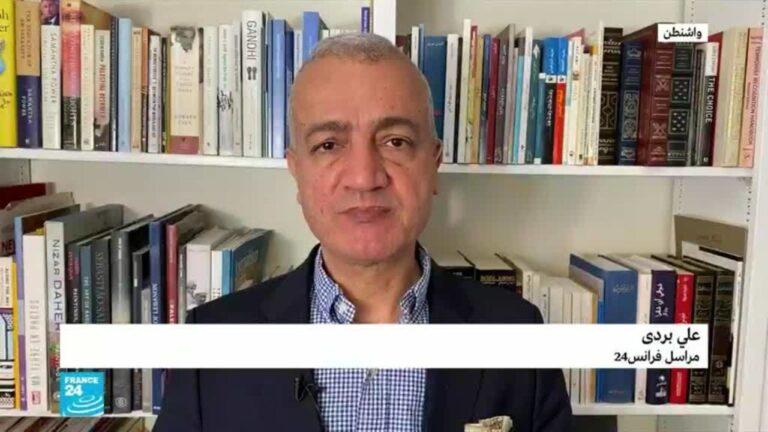 الصحراء الغربية: هل تغير موقف الولايات االمتحدة من القضية مع وصول بايدن إلى الرئاسة؟