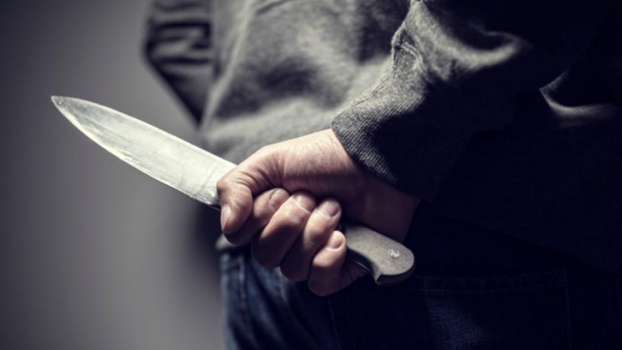 البحر الأزرق: شابّ يتلقى طعنة قاتلة من أحد أجوراه