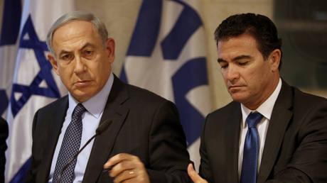 نتنياهو يرسل رئيس الموساد للقاء بايدن ويوضح مطالب إسرائيل لإصلاح الاتفاق النووي الإيراني - تقارير